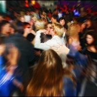 Срок давности наказания за потребление наркотиков в общественных местах могут увеличить