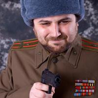 Министр обороны РФ предложил проводить обязательную военную подготовку мэров и губернаторов