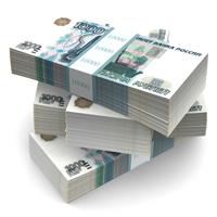 Изображение - Госдума приняла закон об увеличении страховой суммы по вкладам до 1,4 млн рублей 500_russian_rubles_bills200