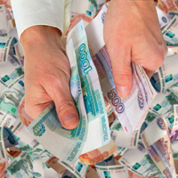 Разработан законопроект о регулировании оплаты труда руководства госучреждений