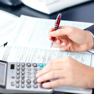 Налог на прибыль бюджетное учреждение проводки по оплате