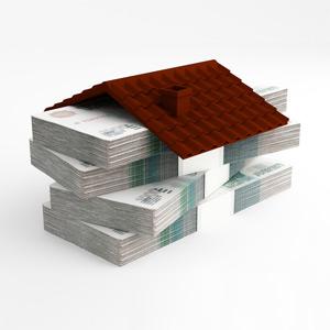 Отдельный счет на капитальный ремонт многоквартирного дома