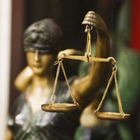Вступил в силу Кодекс административного судопроизводства РФ