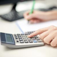 Для самозанятого населения страховые взносы хотят установить в фиксированном размере