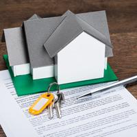 Предлагается обязать государство выкупать недвижимость по цене 70% от кадастровой стоимости