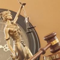 У арбитражных судов может появиться новое основание для оставления иска без рассмотрения
