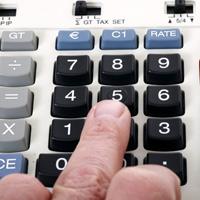 Интересует платежное поручение НДФЛ дивиденды 2016