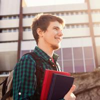 Кабмин разработал меры по усовершенствованию стипендиального обеспечения студентов