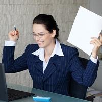 Срок выдачи удостоверения адвоката должен составлять не более 10 рабочих дней