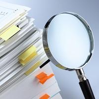 Налоговики не имеют права корректировать цены сделок и доначислять налоги в ходе выездной или камеральной проверок