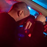 Нарушителей, повторно севших пьяными за руль, предлагается наказывать строже