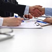 Порядок пролонгации договоров госимущества без проведения торгов планируют скорректировать