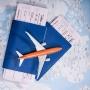 Увеличено число маршрутов, по которым пассажирские авиаперевозки будут субсидировать весь год