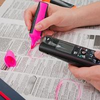 Правила регистрации безработных и граждан для поиска подходящей работы планируют скорректировать