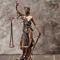 ВС РФ подготовил разъяснения по рассмотрению дел о банкротстве при отсутствии у должника имущества для покрытия судебных расходов