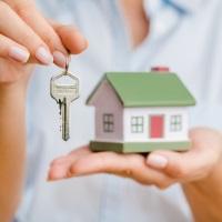 Многодетные семьи получат по 450 тыс. руб. на погашение ипотечного кредита