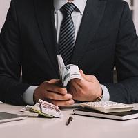 ВС РФ: долг по исполнительному листу можно погасить путем взаимозачета с контрагентом