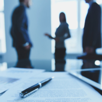 Определен порядок ведения раздельного учета результатов финансово-хозяйственной деятельности по контрактам в 2020 году