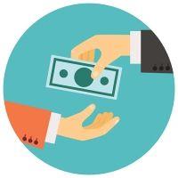 Внесены изменения в программу выдачи беспроцентных кредитов