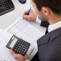 Должникам по исполнительным документам могут предоставить рассрочку без обращения в суд