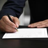 Перечень автоматически продлеваемых лицензий дополнен