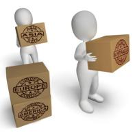 Разъяснены нюансы применения постановлений Правительства РФ №616 и №617 при установлении запретов и ограничений допуска иностранных товаров к госзакупкам