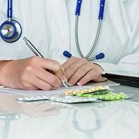 Увеличен ежемесячный норматив затрат на бесплатные лекарства и медизделия для льготников