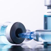 Вакцинация против гриппа будет расширена