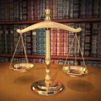 Появится уголовная ответственность за подкуп арбитра