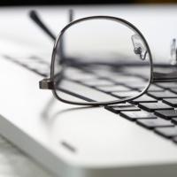 НДС и налог на прибыль: АнКВД и КОСГУ для начисления и уплаты налогов