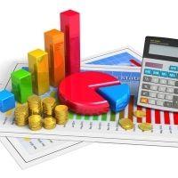Подписан закон о федеральном бюджете на 2021 год