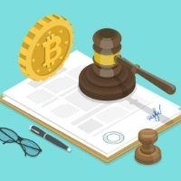 Налоговая служба рассказала о порядке контроля за репатриацией средств и проведением резидентами расчетов по экспортным договорам
