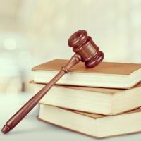 Практика высших судов в I квартале 2021 года: налоговые вопросы