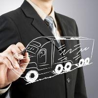 Разъяснены особенности заполнения транспортной накладной