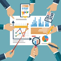 Заявительный порядок предоставления льгот по налогу на имущество организаций – 2022: рекомендации ФНС России