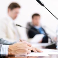 Экспертный совет при Правительстве РФ определил приоритеты своей деятельности на 2014 год