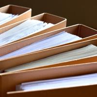 Собственников недвижимости могут наделить правом напрямую получать архивные выписки о прежних владельцах