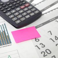 В России введено долгосрочное бюджетное планирование