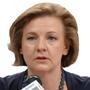 Светлана Сивец