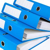 Осуществляющие торговую деятельность предприниматели должны уведомлять налоговый орган о переходе на ПСН
