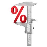 Пропорцию зачисления налога на прибыль в бюджет предлагается изменить