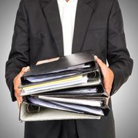 Плательщикам торгового сбора и налога на прибыль раздельный учет вести не нужно