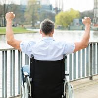 Федеральный реестр инвалидов может быть запущен уже со следующего года