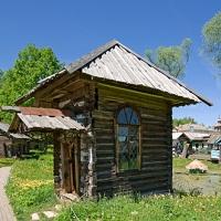 Является ли недвижимостью дачный домик
