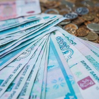 Банк России рассказал, где узнать реквизиты для перевода средств в уплату кредита, выданного банком до отзыва лицензии