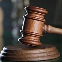 Требование о снижении неустойки считается заявленным, если о нем упомянуто в протоколе заседания