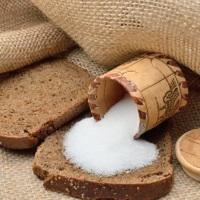 Минздрав России представил законопроект о всеобщем переходе на йодированную соль