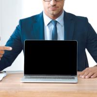 Порядок ведения сайта адвокатской палаты: обязательные требования и обеспечение доступа адвокатам к информации об их деятельности