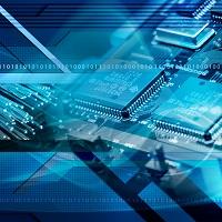 Разработаны типовые условия контрактов на выполнение работ по созданию информационных систем