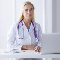 Перечень НПА с обязательными требованиями в здравоохранении от Минздрава России: краткий обзор